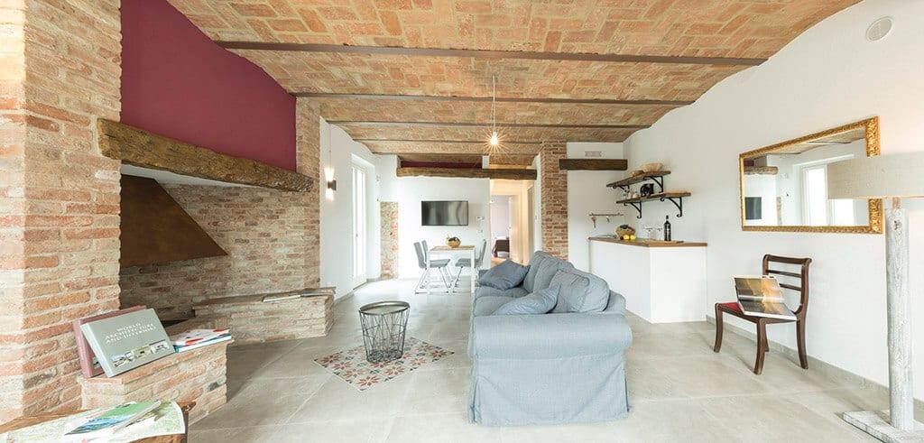 cruarnulfo-livingroom