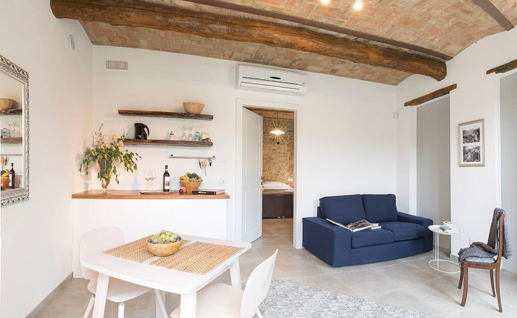 crudardi-livingroom