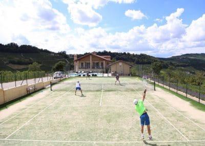 visette-tennis-2