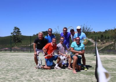 visette-tennis